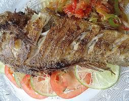 poisson a cuisiner cuisine unique poisson a cuisiner hd wallpaper pictures