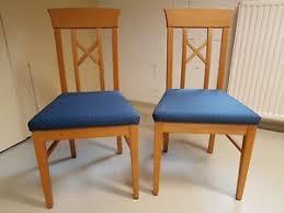 stühle aus buche überspannungsschutze der teile 4 günstig