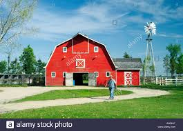 A Bright Red Barn And Windmill At The Mennonite Heritage Village ... Free Images House Desert Building Barn Village Transport Fevillage Barn And The Church Hill Patcham December Old In Dutch Historic Orvelte Drenthe Netherlands Architecture Farm Home Hut Landscape Tree Nature Meadow Old Fearrington Village Revisited Lori Lynn Sullivan 002 Daniel Stongs Grain 1825 Original Site Black Creek Roof Atmosphere Steamboat Springs Real Estate Gift Cassel Bear Sales 2015 Friday Field Trip American