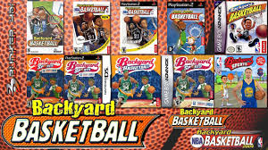 Backyard Basketball Gba Backyard Basketball Team Names Outdoor Goods Sports Gba Week Images On Marvellous Pictures Extraordinary Mutant Football League Torrent Download Free Bys Nba 2015 1330 Apk Android Games List Of Game Boy Advance Games Wikipedia Gameshark Codes Fandifavicom 2007 Usa Iso Ps2 Isos Emuparadise Wwe Wrestling Blog4us Sportsbasketball Gba 14 Youtube X Court Waiting For The Kids To Get Home Pics 2004 10