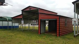 36x21x12x8 Vertical Horse Barn | Express Carports Metal Horse Barns Pole Carport Depot For Steel Buildings For Sale Buy Carports Online Our 30x 36 Gentlemans Barn With Two 10x Open Lean East Coast Packages X24 Post Framed Carport Outdoors Pinterest Ideas Horse Barns And Stalls Build A The Heartland 6stall 42x26 Garage Lean To Building By 42x 41 X 12 Top Quality Enclosed 75 Best Images On Custom Prices Utility