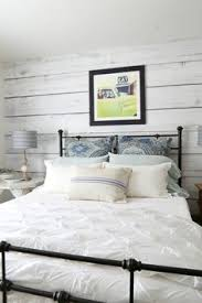 Shiplap Wall Murals Guide To Easy Decor