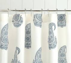paisley shower curtains – steakhouseklub