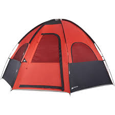 Ozark Trail 8-Person Dome Tent - Walmart.com Tents 179010 Ozark Trail 10person Family Cabin Tent With Screen Weathbuster 9person Dome Walmartcom Instant 10 X 9 Camping Sleeps 6 4 Person Walmart Canada Climbing Adventure 1 Truck Tent Truck Bed Accsories Best Amazoncom Tahoe Gear 16person 3season Orange 4person Vestibule And Full Coverage Fly Ridgeway By Kelty Skyliner 14person Bring The Whole Clan Tents With Screen Room Napier Sportz Suv Room Connectent For Canopy Northwest Territory Kmt141008 Quick C Rio Grande 8 Quick