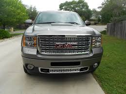 Review: 2012 GMC Sierra Denali 2500 HD 4WD - Autosavant | Autosavant 2012 Gmc Sierra 2500hd New Car Test Drive Preowned 1500 Work Truck Regular Cab Pickup In Overview Cargurus Denali Utility Crew Factory Fresh Truckin Magazine Review 2500 Hd 4wd Autosavant Used At Expert Auto Group Inc Margate Gmc Owners Manual The Price Trims Options Specs Photos Reviews Listing All Cars Sierra Denali
