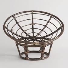 Ethan Allen Swivel Rocker Chair by Furniture Unique Chair Design Ideas With Nice Papasan Rocking