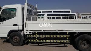 3 Ton Pickup For Sale | Qatar Living