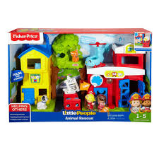 Little People Animal Rescue Playset - Walmart.com 2017 Mattel Fisher Little People Helping Others Fire Truck Ebay Best Price Price Only 999 Builders Station Block Lift N Lower From Fisherprice Youtube Vintage With 2 Firemen Vintage Fisher With Fireman And Animal Rescue Playset Walmartcom Fun Sounds Ambulance Fisherprice 104000 En Price Little People Fire Truck In Rutherglen Glasgow Gumtree Buy Sit Me School Bus Online At Toy Universe Ball Pit Ardiafm
