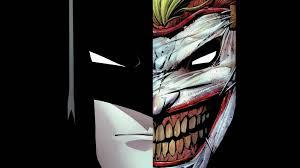 Long Halloween Batman Pdf by Batman Death Of The Family Radio Drama Youtube
