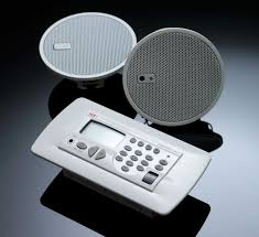 radio salle de bain déco radio salle de bain angers 37 radio scoop fm