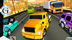 Hill Car Racing Game For Kids | Best Mountain Driving Simulator The New Cascadia Freightliner Trucks Which Is The Best Car Simulation Game To Learn Driving Quora Truck Driving Resume Samples Beautiful Videos Library Research Aids Lead Pedal Podcast For Drivers Free Fire Gameplay 2018 Traing In Missippi Delta Technical College Hill Racing Game For Kids Best Mountain Simulator Photos School Dangerous Drives Himalayas Usa Drag Racing Trucks Vs Car Video Epic Truckers Compilation Awesome Videos Blue American Truck On Freeway Blurred Motion Hi Res