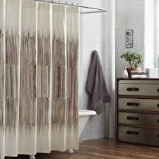 90 Rustic Chic Shower Curtains Shab Chic Ruffled Shower