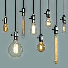 light bulb pendant light hawaiipk me