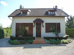 maison a vendre jura maison à vendre jura entre particuliers immobilier sans agence