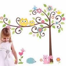 stickers déco chambre bébé stickers enfant stickers muraux enfant chambre enfant ambiance