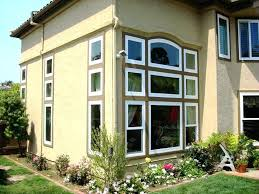 Retrofit Windows Best Replacement Window panies Replacement