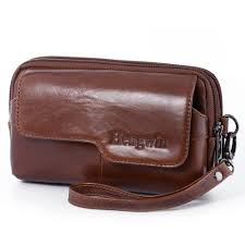 online buy wholesale leather pouch clutch from china leather pouch