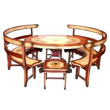 Round Dining Tables For Sale Kitchen Country Table And Chairs Set Sydney Kitch