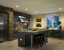 led recessed lighting kitchen s recessed lighting for kitchen