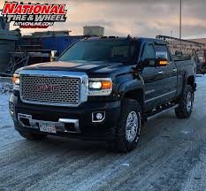 NTW Customer / Readers Ride: 2017 GMC Sierra 3500HD Running 18X10 ... Fuel Offroad Wheels Moto Metal Offroad Application Wheels For Lifted Truck Jeep Suv Home American Truxx T15 Off Road Rims By Tuff 1995 Ford F150 Mo962 Gloss Black Milled American Force 2017 Nissan Titan Mazzi Hulk Rough Country Leveling Kit Arsenal Truck Rhino Quality Or Crap Aftermarket Archive Powerstrokearmy Weld Leader In Racing And Maximum Performance