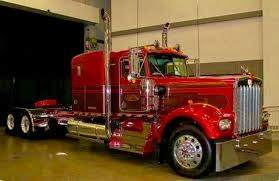 Kenworth Conventional | Trucks | Pinterest | Kenworth Trucks, Rigs ... Matt Pruitt Field Specialist Sales Ecochem Linkedin Pin By Frank Frazier On Old Friends Pinterest Trucks Kenworth Marland National Tech Support Se Regional Manager Chicago Adds Ev Garbage To Fleet Has The Us Hit Peak Auto Kelly Director Of Automotive Procedures And Projects Ups 2002 Ford F450 Marietta Ga 54100031 Cmialucktradercom 2018 Ford Superduty Super Duty In Bkburnett Tx Pratt Chevrolet Buick Gmc Calais Me Your Baeyville Bangor How Money Helps Steer Big Rigs Around Emissions Rules Intertional Image The Accelerating Market For Zero Emission Trucks Elimating Gliders Wont Lead Huge Spike New Truck Sales