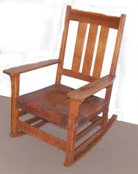 Stickley Morris Chair Free Plans by Fixing Up An Old Outdoor Rocking Chair Billerica Handyman Blog
