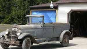 1928 REO Slowwagon For $3,500! Reo Archives Classiccarweeklynet Our Collection Re Olds Transportation Museum 1936 Reo Australian Coupe Ute Utes Bakkies They Built Them Out 1948 Reo Speed Wagon Pickup Truck Chevy V8 Powered Youtube 1935 Speedwagon Fire Truck 917 1739 Spmfaaorg Vintage 1925 Speedwagon Driving On Country Roads Near The 19 Pictures Curbside Classic 1952 F22 I Can Dig It For Sale Classiccarscom Cc1095841 1928 Pickup Trucks Pinterest Trucks 1920 Gateway Cars 7940stl