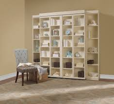 Moddi Murphy Bed by Splendid Murphy Bed Desk Costco Decorating Ideas Images In Living