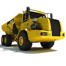 Contracts For Dump Truck Drivers Plus New Mack Trucks As Well 2005 ... Truck Driver Resume Mplate Armored Sample Dump Truck Driver Job Description Resume And Personal Dump Driving Jobs Australia Download Billigfodboldtrojercom Class A Samples For Drivers Gse Free Salary Otr Sample Kridainfo 1 Dead Hospitalized In Cardump Crash Martinsburg Traing Wa Usafacebook For Study Road Garbage Android Apps On Google Play