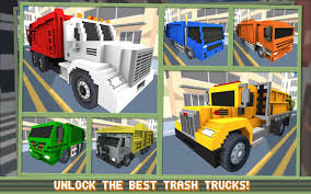 Blocky Garbage Truck SIM PRO - Android Apps On Google Play Ab Big Rig Weekend 2009 Protrucker Magazine Canadas Trucking Intertional Remote Mobile Recording Truck Pro Tools Api 4424 Volvoeicher Showcases A New Series Of Trucks And Buses Oval Racing Featuring The Seriesrmr Chevy Silverado 3500 65 Bed 52018 Truxedo Lo Tonneau Plumbing Septic Sewer Services Springfield Ohio No Dig 10 Gullwing Reverse Truck 1pc Pilloni Pro Gtkr1lpi10 Blocky Garbage Sim Android Apps On Google Play Eicher Reefer Refrigerated Introduced City Drive Simulator