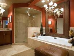 Popular Colors For A Bathroom by Latest Colors For Bathroompaint Bathroom Fresh On Regarding