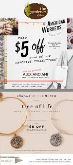 Alex & Ani Deals / Hp Printer Paper Printable Coupon Alex And Ani Coupon 2018 To Save More Discount For Any Purchases Ani Deals Hp Printer Paper Printable Bergs A Complete Online Shopping Guide 2019 Vistaprint Code July Bigscoots Promotion Mary Magdalene Expandable Necklace In Rafaelian Gold Alex And Ani Guardian Charm Bangle Foodpanda Coupons Today Desidime Sherman Specialty 25 Off 511 Tactical Series Coupon Codes Black Friday Deals Metallic Blue Glimmer Wrap Best 45 And Wallpaper On Hipwallpaper Game Of Thrones Fire Blood Extraordinary Jewelry Cheap At