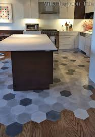 Large Size Of Rustic Kitchenluxury Hardwood Floor Tile Kitchen White Cabinets And Dark