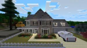 Minecraft Living Room Ideas Xbox by Beautiful Xbox 360 Minecraft House Designs Best Of Ideas For