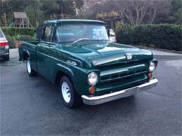 1957 Ford F100 For Sale | ClassicCars.com | CC-898086 This Rare 1957 Ford F 250 44 Must Be Saved Trucks Intended F100 Pickup F24 Dallas 2011 Your Favorite Type Year Of Oldnew School Pickups Cool Leads The Pack With Style And Stance Hot Mr Ts Outrageous Truck V04 Youtube Styleside Logan Sliger S On Whewell 571964 Archives Total Cost Involved Autolirate F500 For Sale Medicine Lodge Kansas Ford F100 Stock Google Search Thru Years Rod Network Pickup Truck Item De9623 Sold June 7 Veh