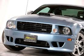 Ford Saleen Truck For Sale In Ca Ford Is Your Car Saleen Sportruck Xr Exclusive First Look At The 2018 Saleen F150 Sportruck 1 Of 18 Shows Off Its Mean 700horsepower 700 Hp Supercharged Sport Truck Revealed 2007 Ford Quick Tour Start Up Rev With Exhaust View Used S331 At Park Place Aston Custom F 150 Ford Trucks For Sale In Wa Stock B29012 2006 Pictures Information 200608