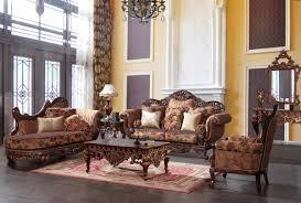 Antique Living Room Furniture Ebay