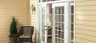 Patio Door Blinds Menards by Marvelous Menards Sliding Patio Doors About Remodel Fabulous Home