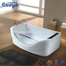 Portable Bathtub For Adults Malaysia by Portable Bathtub For Adults Malaysia 28 Images Soaking