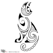 Hammerhead Shark Pumpkin Stencil by Tattoo Of Maori Styled Hammerhead Shark Maori Series Water