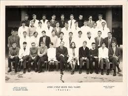 maison medicale paul valery photo de classe math sup 2 ée 1965 66 de 1965 lycée paul