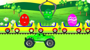 Learn Colors Thomas Train Superman And Ironman Pickup Truck Video ... Cars Mcqueen Spiderman Hulk Monster Truck Video For Kids S Toy Garbage Videos For Children Bruder Trucks Learn About Dump Educational By Car Wash Baby Childrens Clipgoo Elegant Twenty Images New And Kids Surprise Eggs Fruits Fancing Companies Sale In Nc Craigslist Pink Game Rover Mobile Party Fire Brigades Cartoon Compilation About Ambulance Coub Gifs With Sound