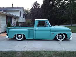 100 1965 Chevy Stepside Truck Chevy C10 Truck C10 Trucks