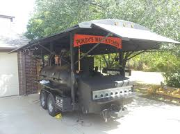 Purdy Q Mobile Kitchen Monster Build   Smokinpurdy Food Truck Mobile Trucks Builder Apex Specialty Vehicles Building Kitchen Youtube Id Van Fitout Design For Android Apk Download How To Make A Food Cart Get Your Own With Franchise 10step Plan Start Business Build Truck Better Rival Bros Coffee The Only Burger Are You Financially Equipped Run