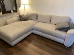 wohnzimmersofa möbel gebraucht kaufen ebay kleinanzeigen
