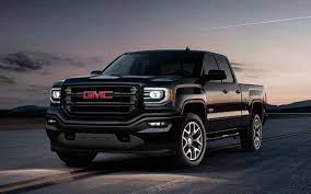 2019 GMC Sierra 1500 Concept, Specs And Changes - Predicted To Be ... Feel Retro With The Sierra 1500 Desert Fox Garber Buick Gmc 2017 Pricing For Sale Edmunds New Base Regular Cab Pickup In Clarksville Capitol Baton Rouge Serving Gonzales Denham Logo Brands Free Hd 3d Adorable Wallpapers 2018 Indepth Model Review Car And Driver Gm To Unveil 2019 Next Month Detroit Driveoffthelot A Lifted Truck Today 2016 Gmc Trucks Redesign Price Release Concept Specs Changes Pricted Be Picture Used Crew