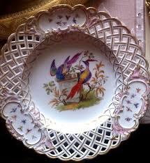 140 best porcelain painting bird images on pinterest porcelain