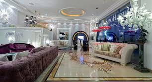 100 Luxury Homes Designs Interior Design Design For Dreamers