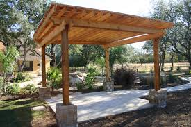 Outdoor Arbors | Crafts Home Backyards Backyard Arbors Designs Arbor Design Ideas Pictures On Pergola Amazing Garden Stately Kitsch 1 Pergola With Diy Design Fabulous Build Your Own Pagoda Interior Ideas Faedaworkscom Backyard Workhappyus Best 25 Patio Roof Pinterest Simple Quality Wooden Swing Seat And Yard Wooden Marvelous Outdoor 41 Incredibly Beautiful Pergolas