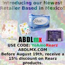 Abdlstore Hashtag On Twitter Allinone Curly All Levels 2019 Crosswear March The Blush Box 2018 2 Discount Code Best Black Friday Deal You Get 50 Off Any Product Birchbox Coupon Free Makeupperfecting Beautyblender Lus Love Ur Curls Brand Promo Code 191208 Scrunch It Want To Save 15 A Follow Tuam Tshoj Velor Lashes 3d Txhob Lo Ntxhuav Experiment Artistrader Was The Best Of Times It Worst Money Saving Tips For Dubai Users Food Meal Deal Food Truhart Streetplus Coilovers 19982002 Honda Accord Thh807 2002 2001 2000 1999 1998